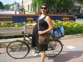 孕妇最佳出行时间你知道吗?需要注意什么