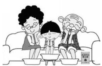 中老年人日常养生怎么做 八招轻松养生