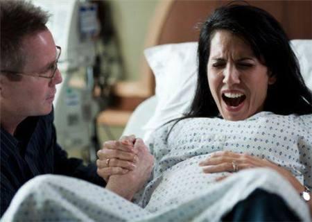 孕妇分娩怎么用力?教你正确用力方法