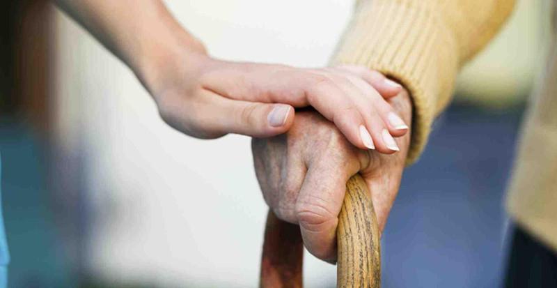 有益于帕金森病患者身心健康的运动