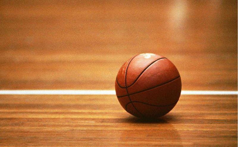 能全面促进人们身体素质的篮球运动
