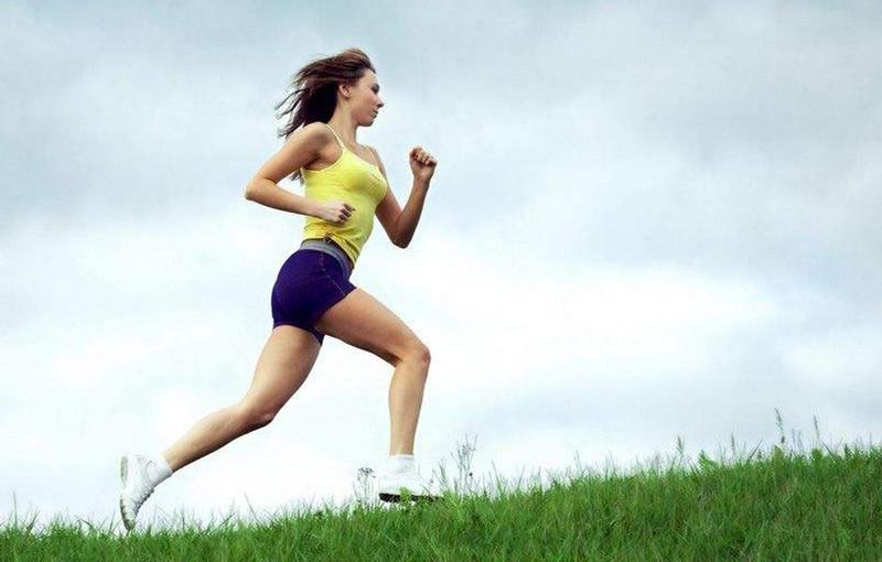 运动时应避开什么环境