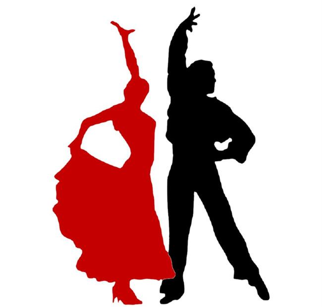 五类拉丁舞的跳法