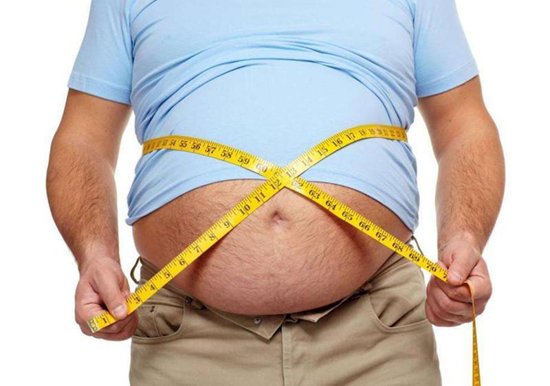 治疗肥胖症最健康的方法就是运动