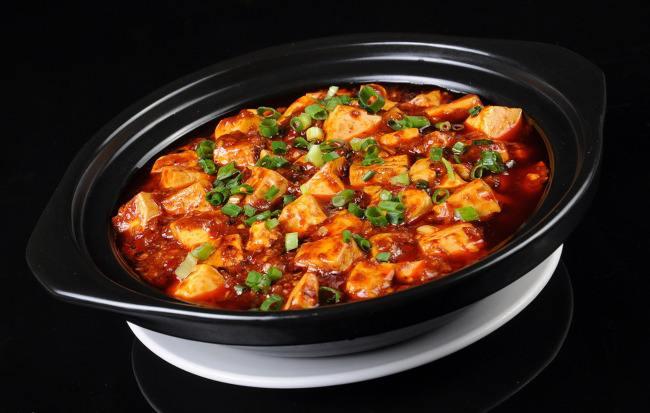 3款豆腐减肥食谱让你轻松瘦
