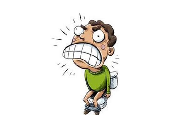 痔疮患者可通过运动改善病情
