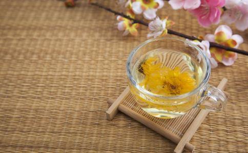 哪种茶既健康减肥效果又好?