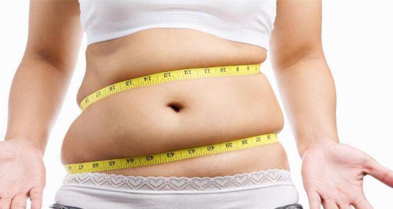 女性肥胖的原因是什么