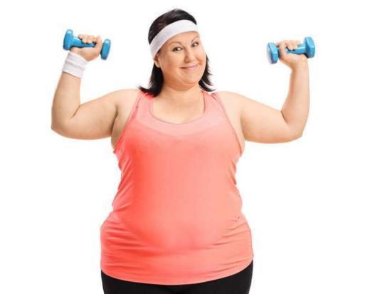 体重过重影响生育 肥胖女性应该怎么办