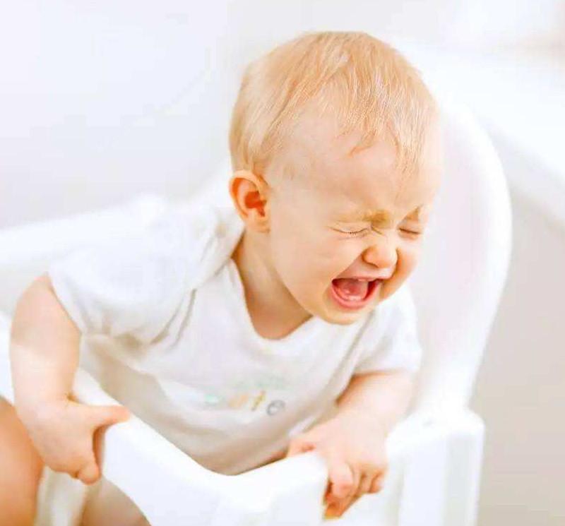 引起孩子吸收不良性腹泻的原因