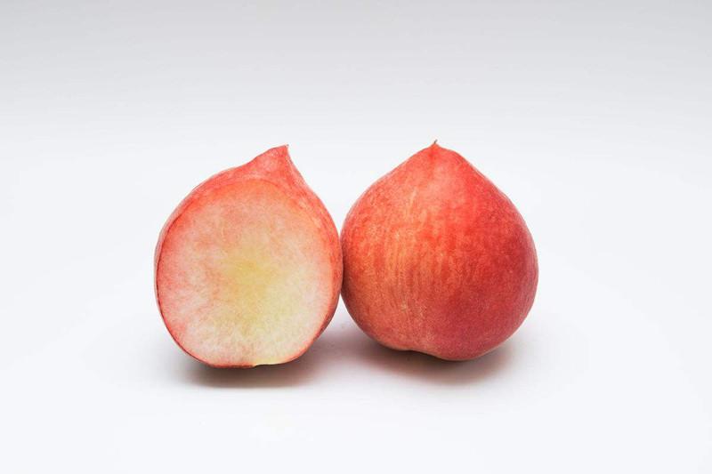 护发方法 让你拥有 魅力 的8大奇特水果