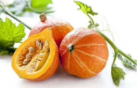 面色苍白、头晕可能是贫血,6种必吃的补血蔬菜效果最好!