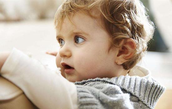 孩子巨结肠康复后的注意事项