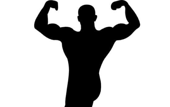 不同年龄段的男性该如何选择运动项目