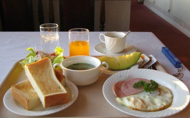 儿童早餐吃什么好 营养早餐食谱推荐