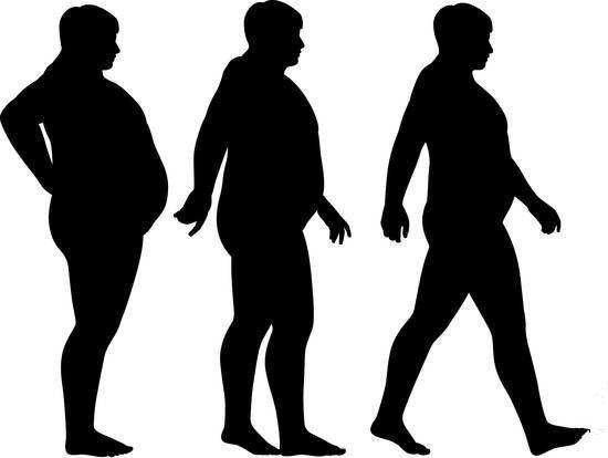 我们要辨证地刮痧减肥