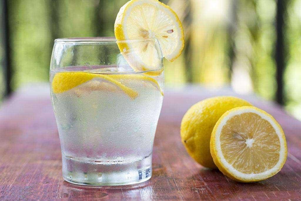 女人常喝这款饮品能抗衰老