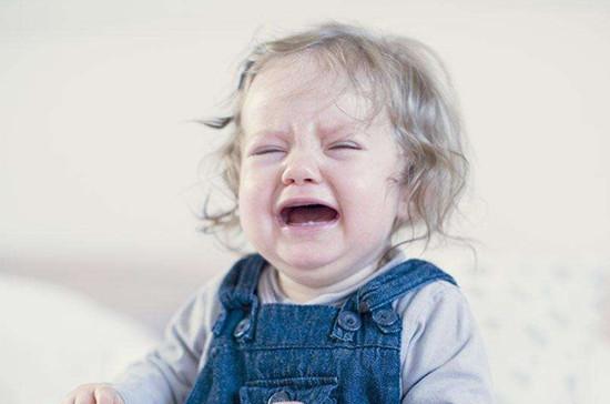 宝宝造口出现并发症该如何处理