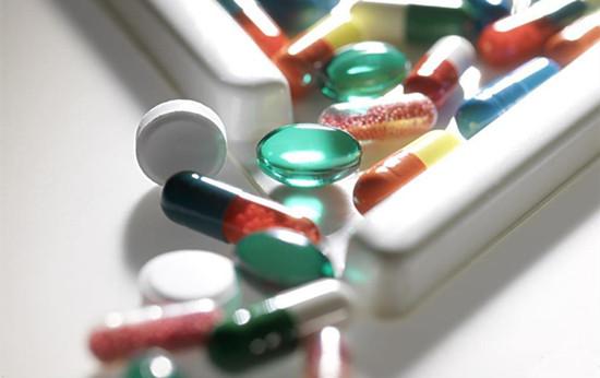 婴儿腹泻时怎样合理应用抗生素