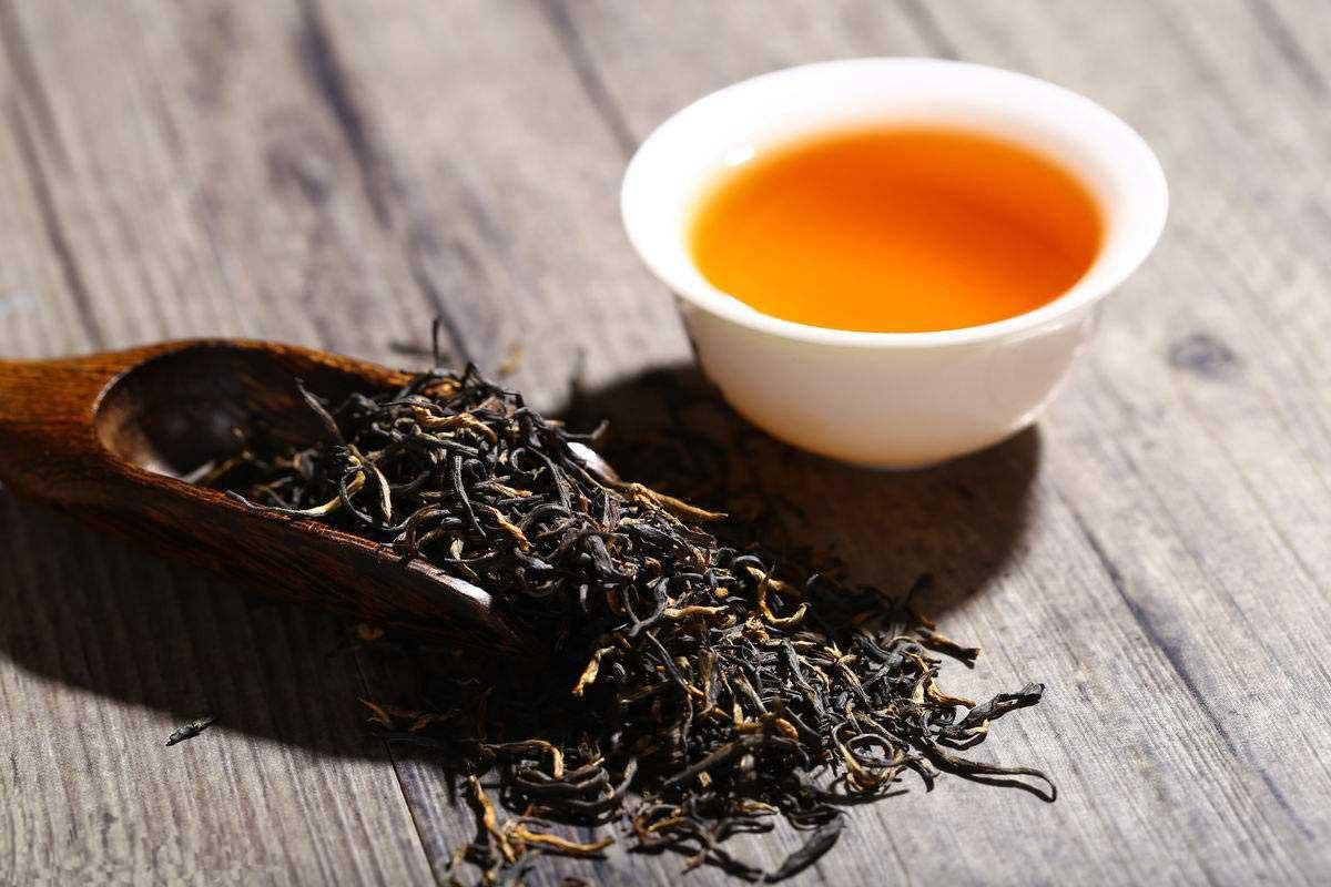 上班族喝什么茶好 多喝养生保健的茶