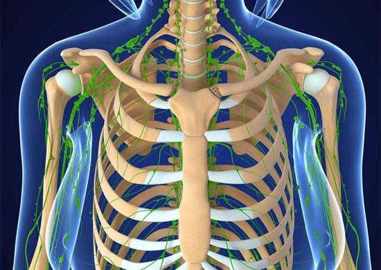 按摩减肥异常情况的处理及注意事项(三)