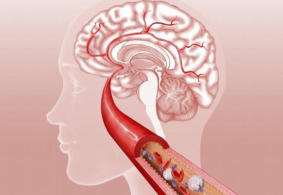 按摩减肥异常情况的处理及注意事项(四)