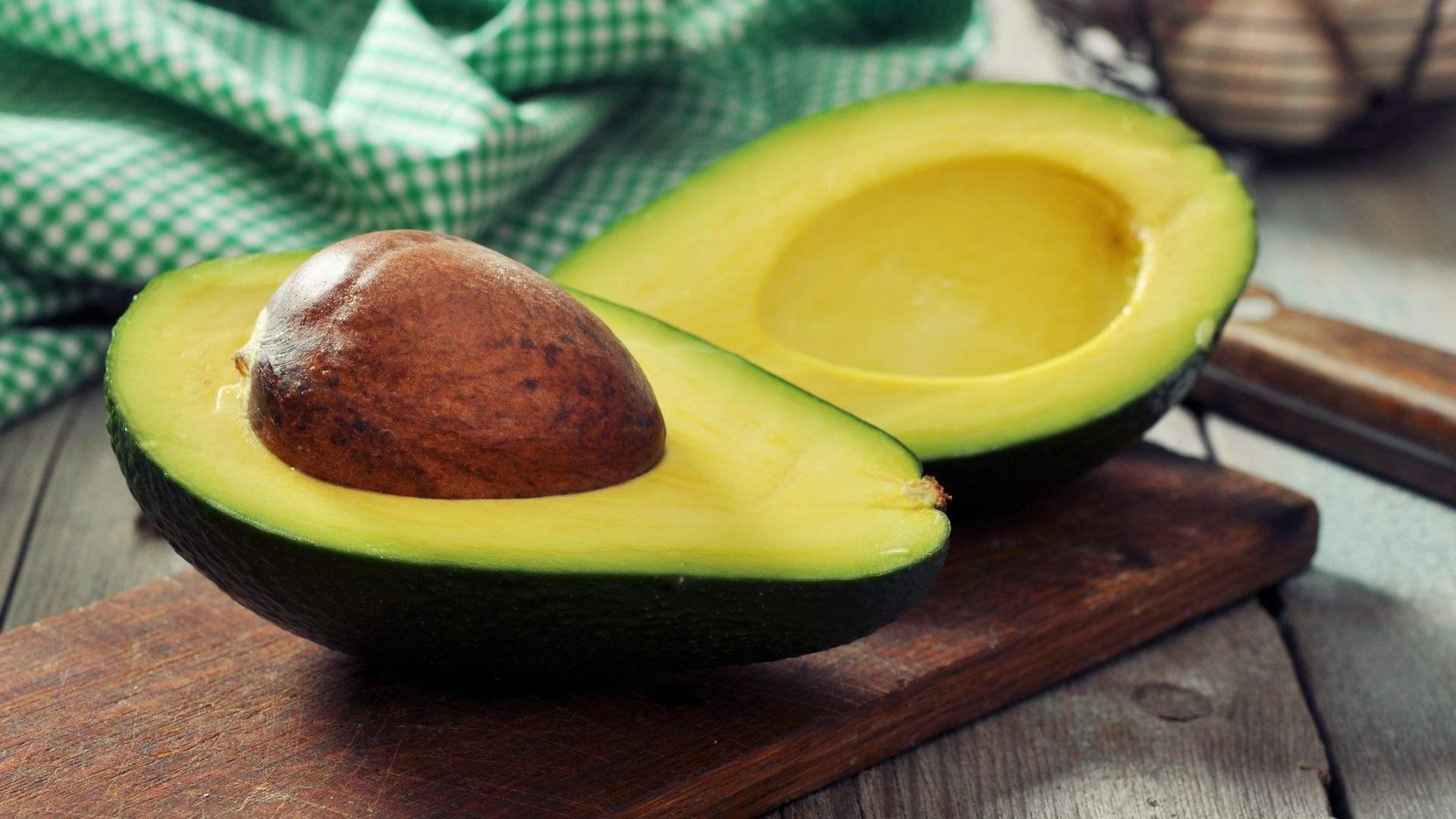 产后吃什么水果减肥 4种水果可帮助产后减肥