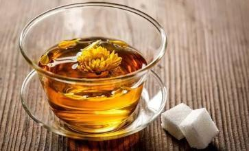 中医推荐治疗慢性咽炎的十二种药茶方