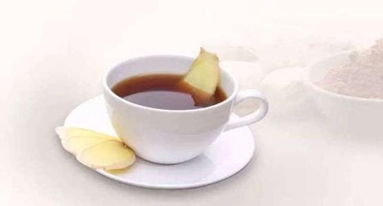 感冒咳嗽饮食安排 吃什么好的快