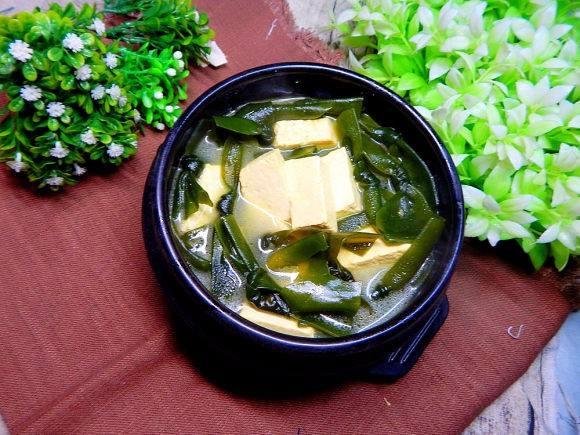 夏季喝汤减肥?可以减肥的3款夏季养生汤
