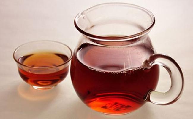 秋冬干燥,想要皮肤水嫩嫩?这款滋阴补水茶,早该学到手!