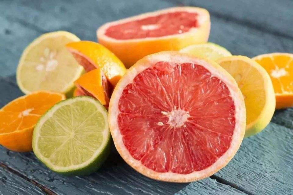 孕妇想吃水果怕糖高 这些低糖水果了解下