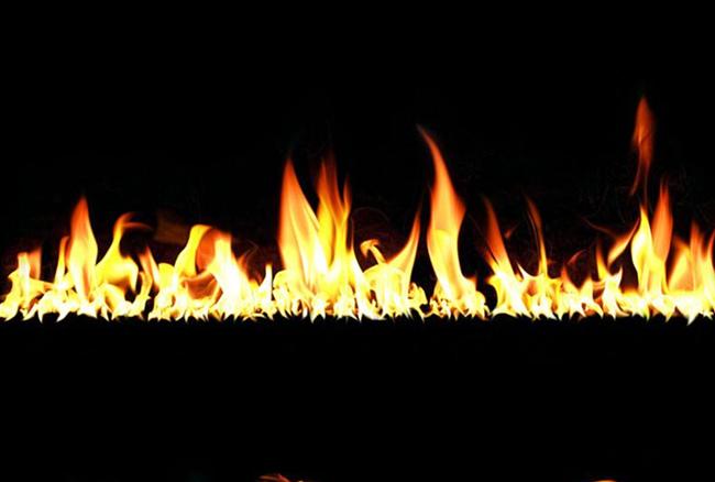 火疗多久做一次好呢?