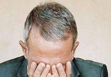 老长白头发怎么办?如何除去?