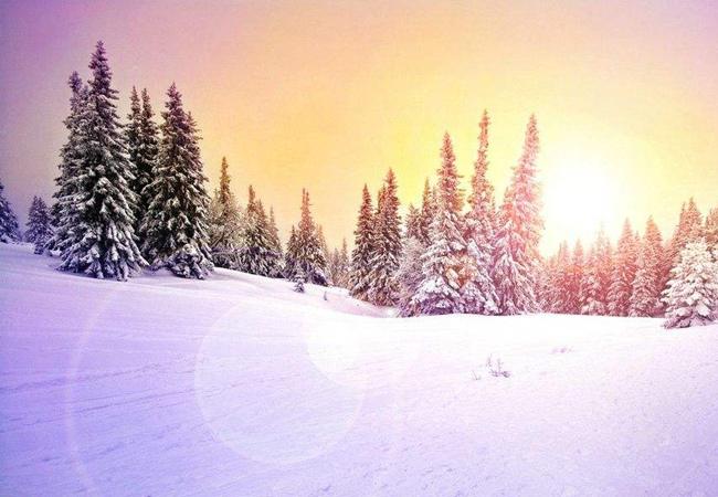 """冬季运动有""""三搓"""""""
