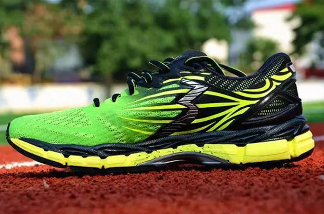 平时跑步应该如何保护膝盖
