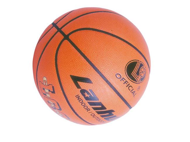 打篮球的四个注意事项