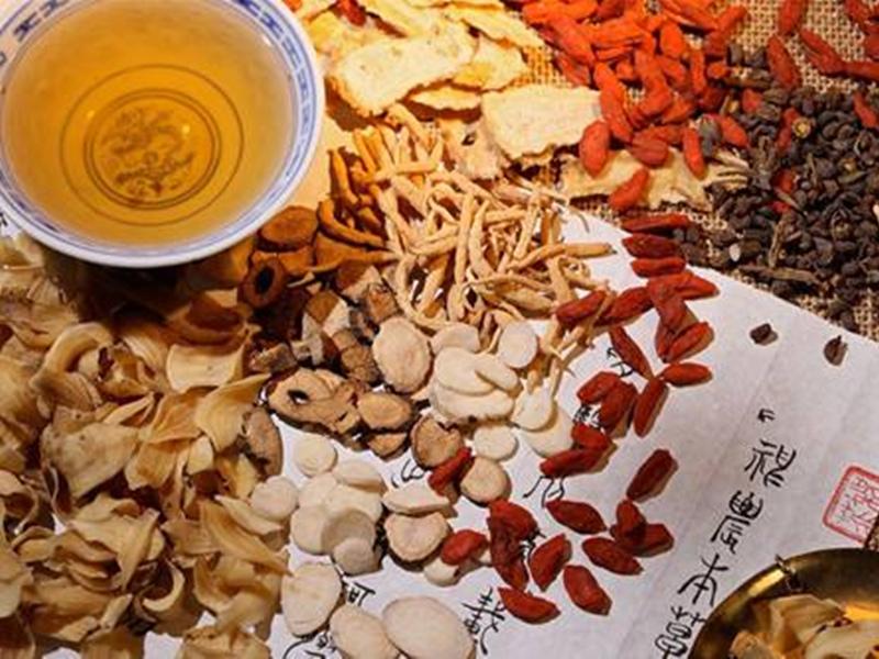 中医药申报国家级非物质文化遗产保护草案