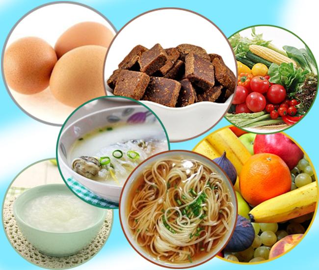剖腹产后吃什么恢复快 吃这些能有效的恢复